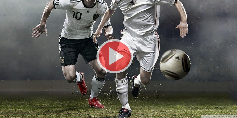 Diretta Calcio Napoli Atalanta Streaming Juventus Empoli Dove Vedere Le Partite Oggi In Tv