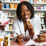 NDA to crack down on traders operating as pharmacists