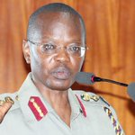 Police hold al Shabaab suspect