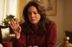 Happy 73rd birthday Stockard Channing