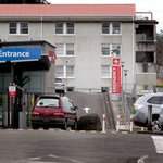 Whanganui pays out $35m to outside health boards