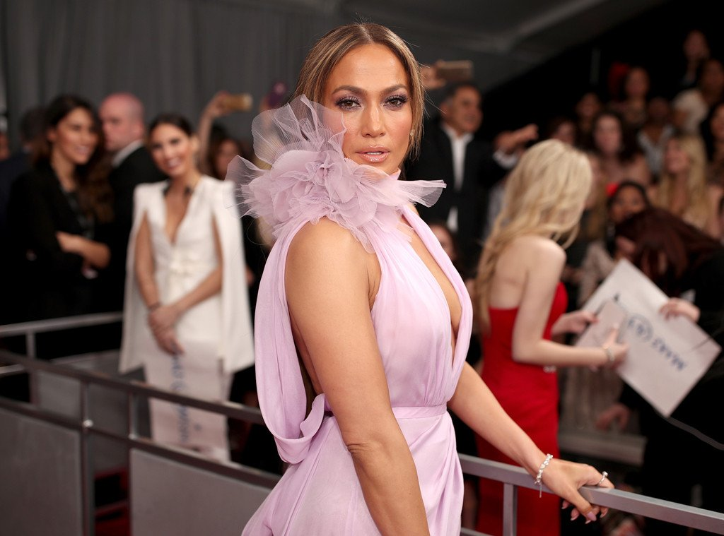Jennifer Lopez still has so much love for Drake, and it don't cost a thing: