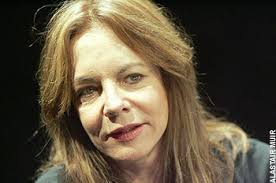 Happy Birthday, Stockard Channing!!