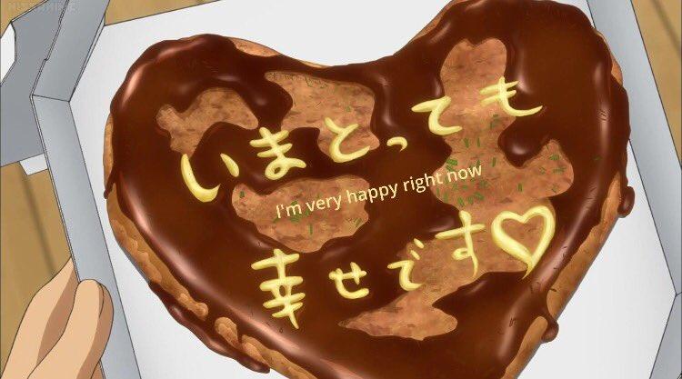 大阪のお好み焼きと広島のお好み焼き #ヒーローバンク #herobank  貴方はどっちが好き?