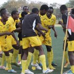 Kenyan clubs fail to impress on continental stage