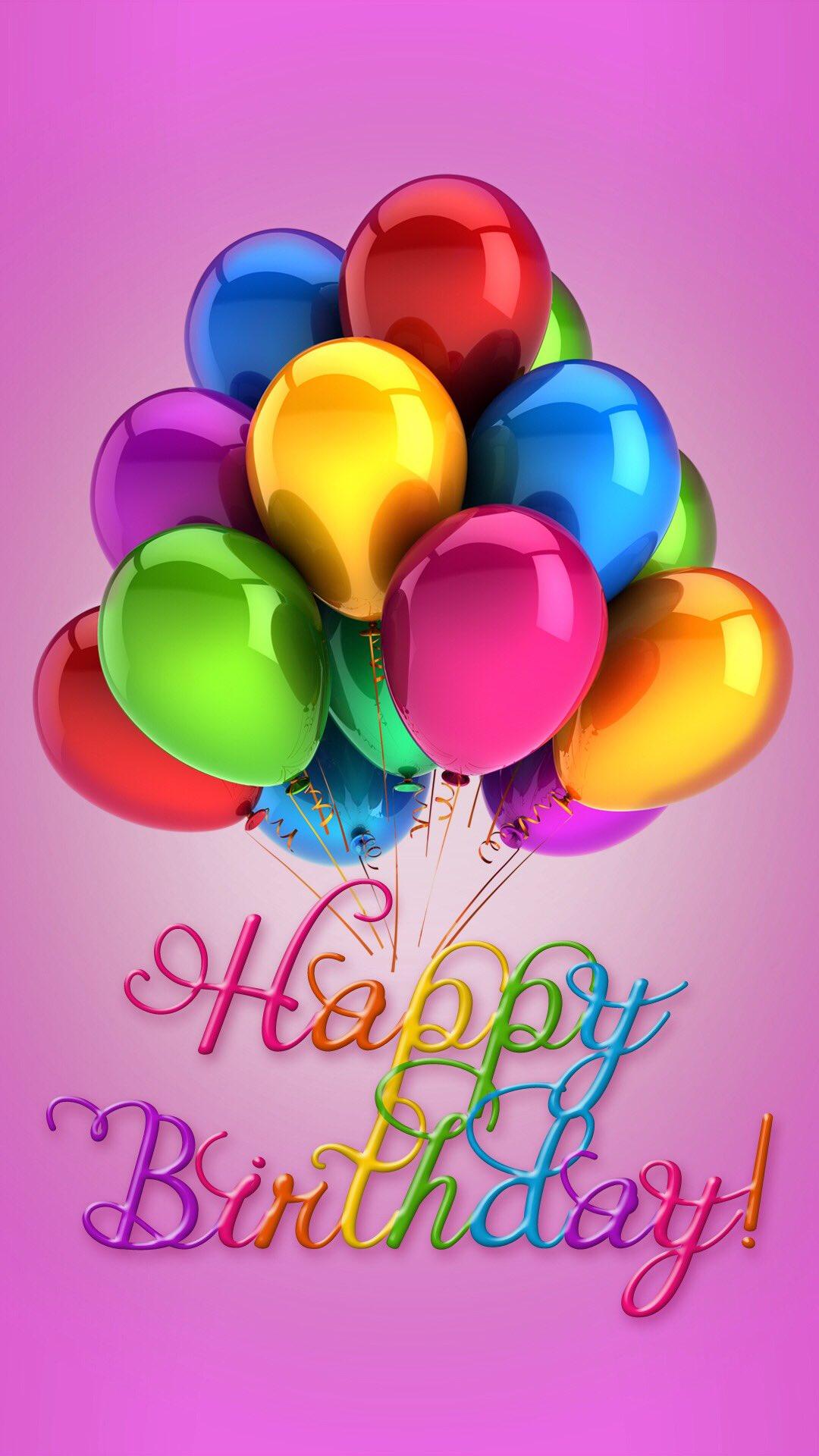 Happy Birthday Kelly Rowland!!!