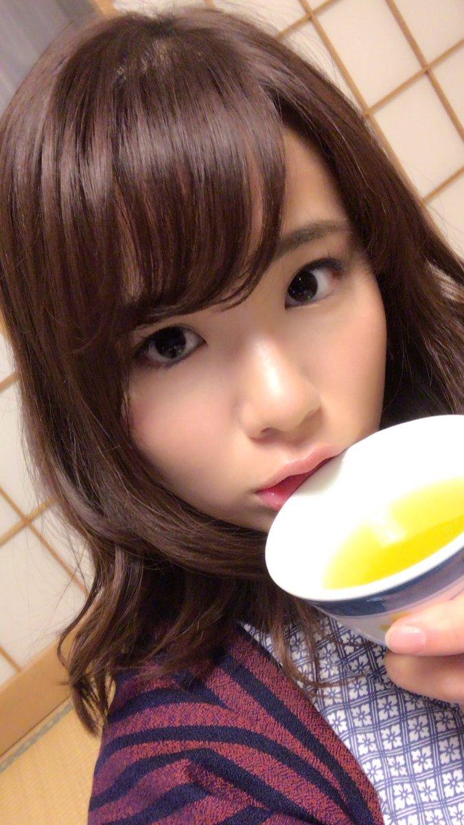 【AKB48OG】平嶋夏海応援スレ170【夏密(*゚v゚*)】©2ch.netfc2>1本 YouTube動画>6本 ->画像>355枚