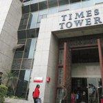 Kenya raises tax revenue forecast; economists surprised