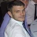 Tributes paid to footballer and teacher who died on pitch