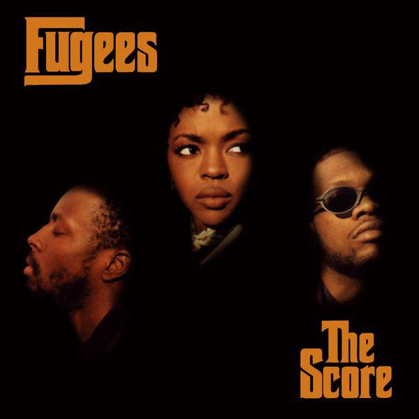 evboogie the fugees