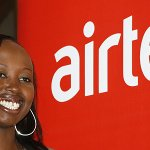 AIRTEL SHOWS SUPPORT FOR DIGITAL LITERACY IN THE KENYA