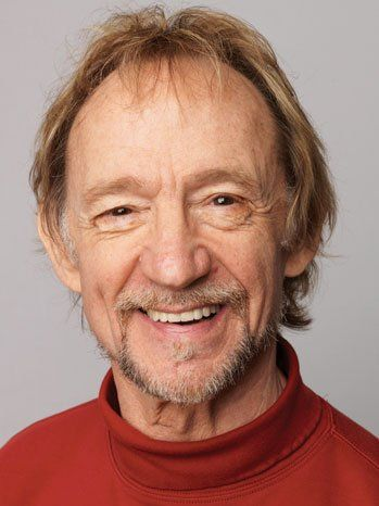 A Big BOSS Happy 75th Birthday to Monkee Peter Tork today from all of us at Boss Boss Radio!