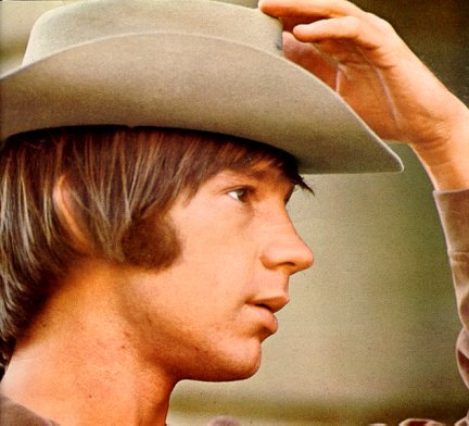Happy Birthday Peter Tork!