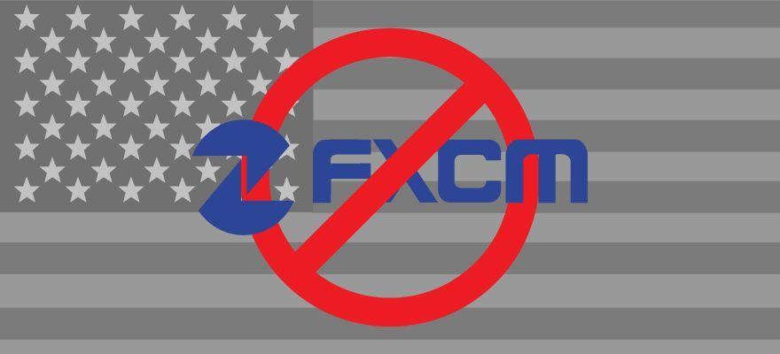 Forex investigation ubs