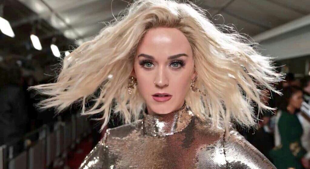 #ChainedToTheRhythm: Chained To The Rhythm