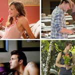 The 10 worst romance movies in honour of Valentine's Day