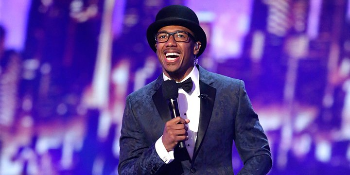 Nick Cannon implies he's leaving AGT over joke flap: 'I will not be silenced'