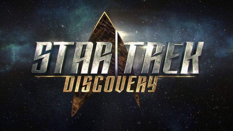 CBS' StarTrekDiscovery Adds Three to Starfleet