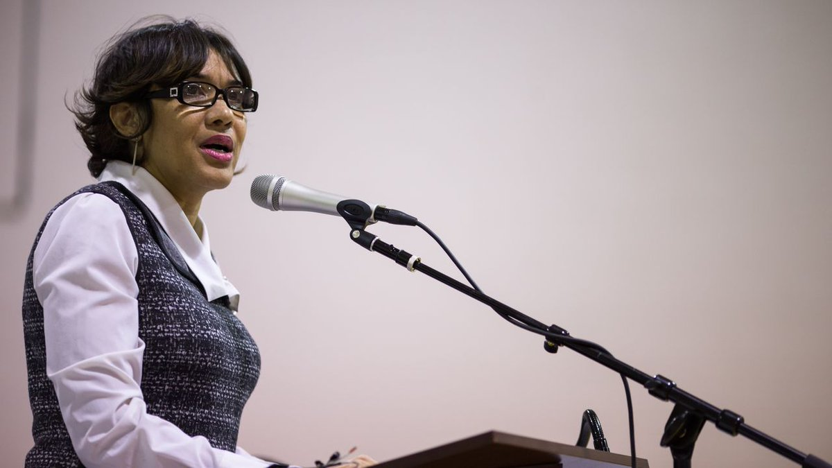Flint mayor criticizes end of state credits on water bills