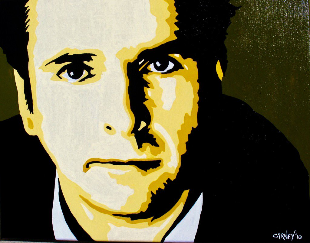 Happy 67th Birthday to the one and only Grammy winning English musician Peter Gabriel.