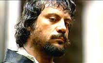 Happy Birthday to the late Oliver Reed!!!