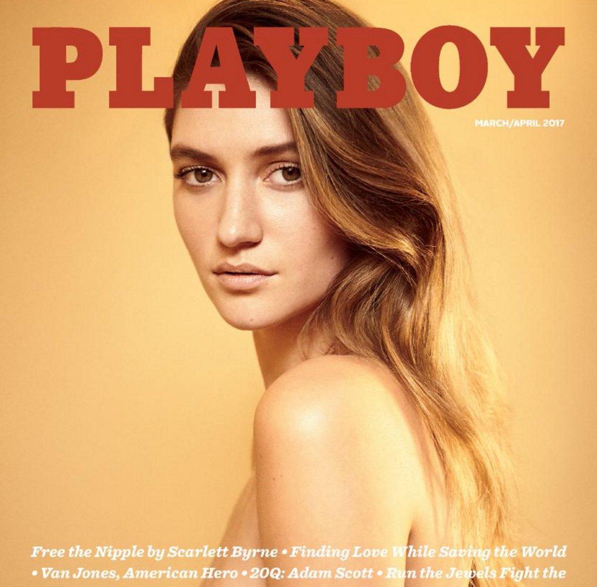 Mujeres desnudas de playboy galleries 95