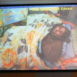 Indian doctors prepare 'world's heaviest woman' for surgery