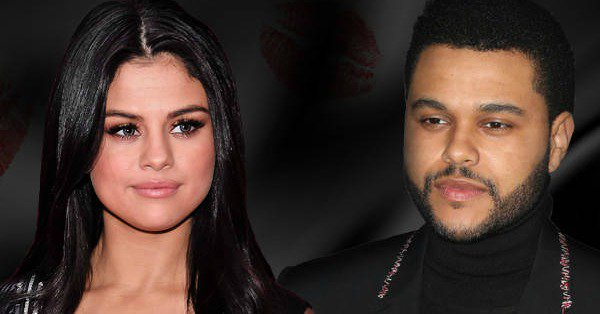Selena Gomez and The Weeknd's romance keeps heating up: