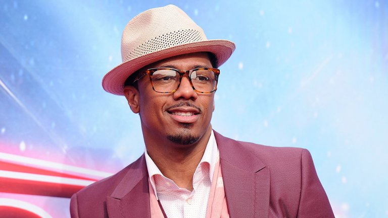 Nick Cannon says he's leaving AmericasGotTalent after fallout with NBC over racial joke