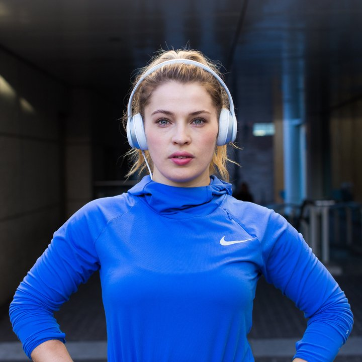 Win a head to toe fitness kit worth €250! Tweet a pic of yourself bringing your AGame with hashtag #MyAGame to win. https://t.co/WrBNrWONWs