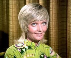HAPPY BIRTHDAY   Florence Henderson  2/14/1934 - 11/24/2016