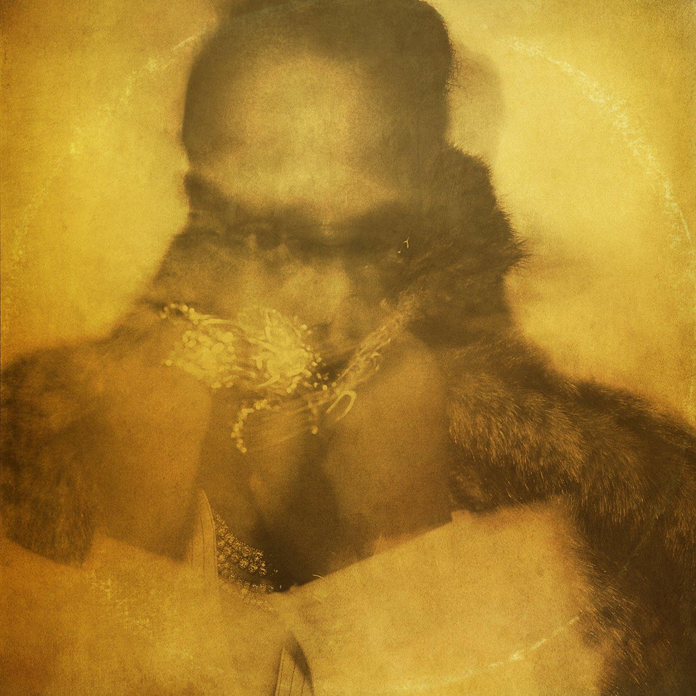 #FUTURE! Pre-Order the album now! https://t.co/VFFUNymUxz #beEPIC @1future https://t.co/gJLqpg3Aqu