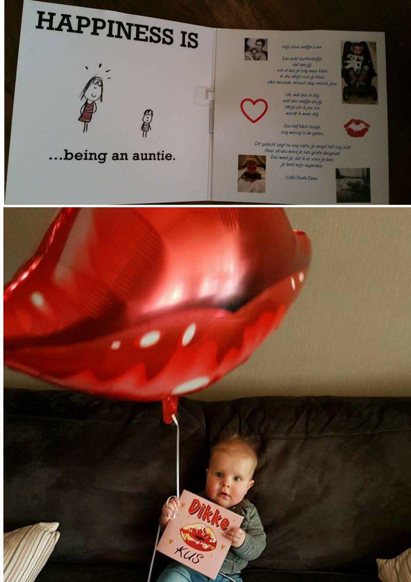 #valentines: #valentines