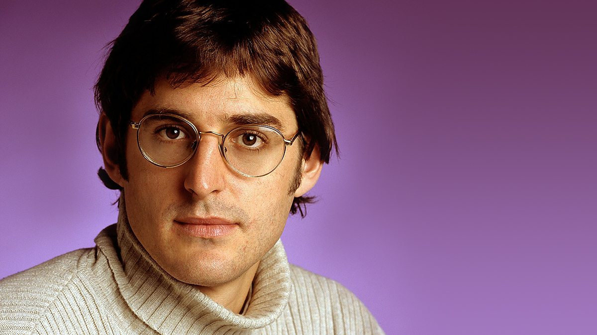 .@BBCOne you know how to woo us, And all that's left to say Is our love for you is oh so true, We love you as much as we love Louis Theroux💗