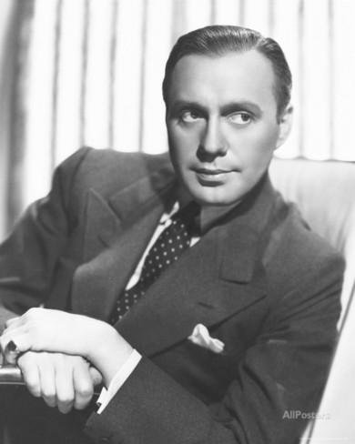 Happy Birthday Jack Benny, Florence Henderson, Gregory Hines, and