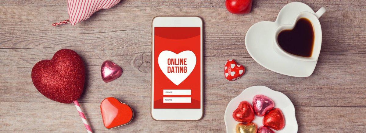 Dating websites good headlines