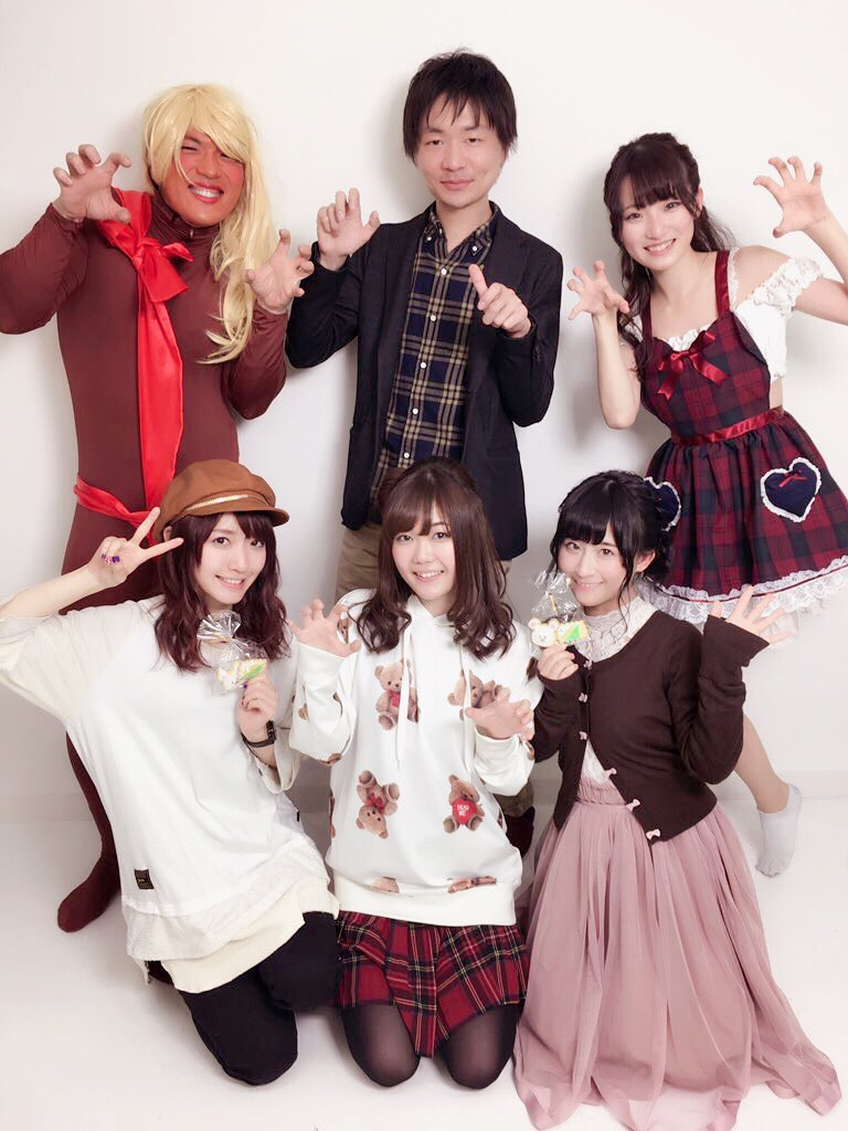 大野柚布子の画像 p1_34
