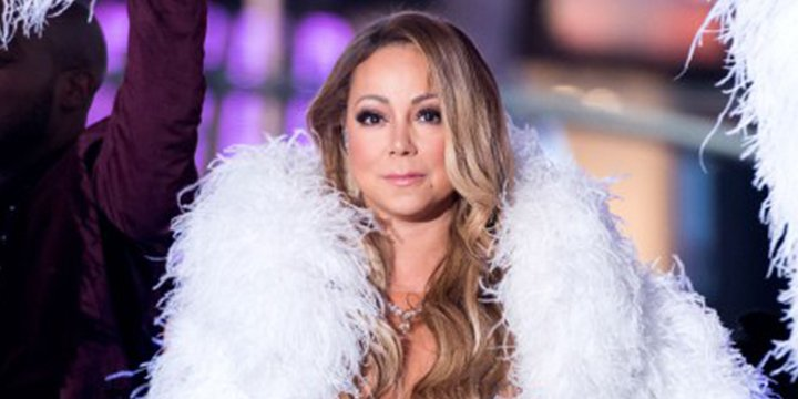 Mariah Carey will perform on live TV for the first time since her infamous NYE nightmare