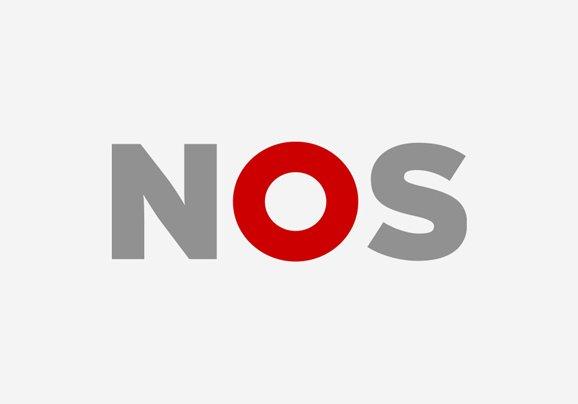 NOS-debat