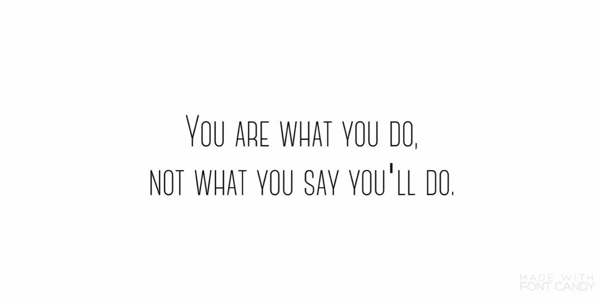 RT @Karabo_Mokgoko: Procrastination kills dreams, break the cycle. #WednesdayWisdom https://t.co/5bfOr143Bk