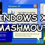 """Someone Recreated SmashMouth's """"All Star"""" With Windows XP Sounds"""