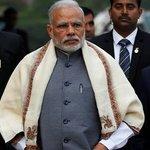 PM Narendra Modi asks British MPs to raise voice againstterror