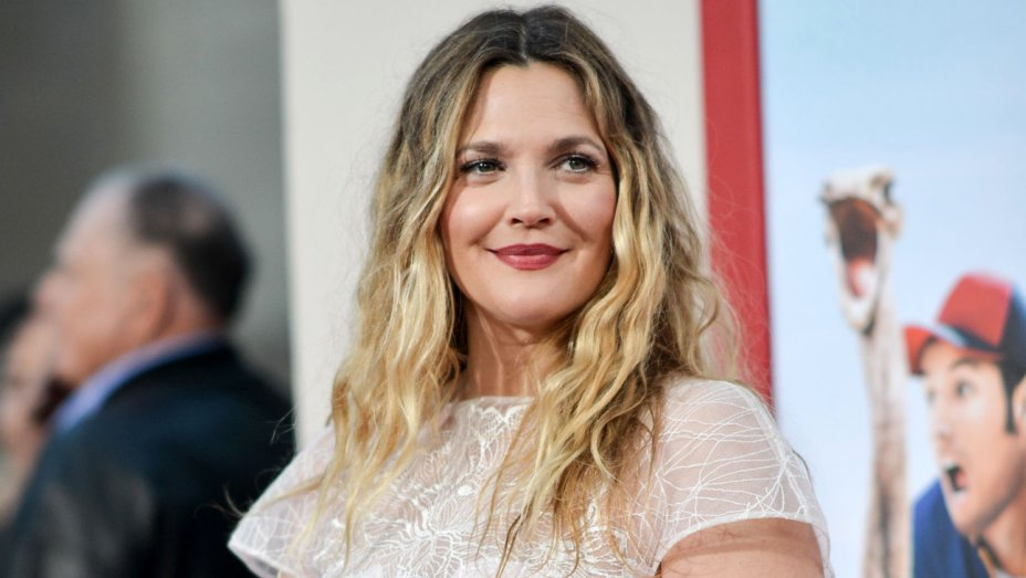 Drew Barrymore-narrated reality series FirstDates gets April launch on NBC