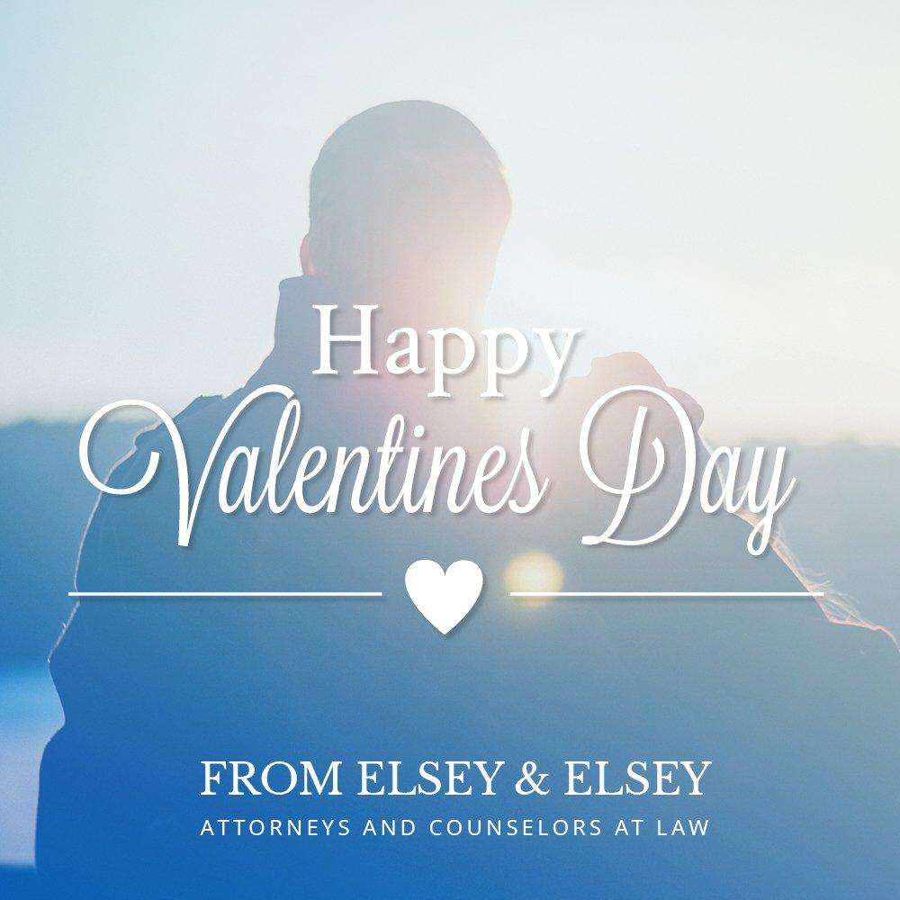 ElseyElseylaw photo