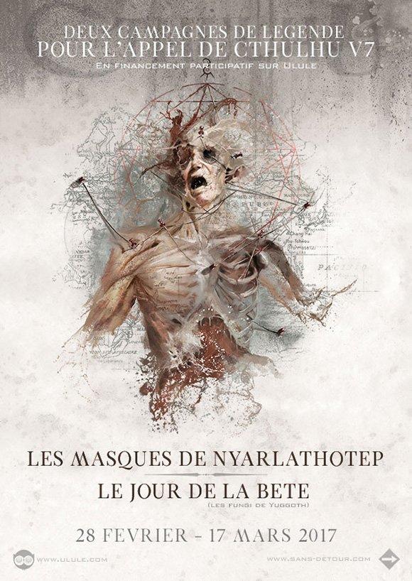 les masques de nyarlathotep v7 pdf