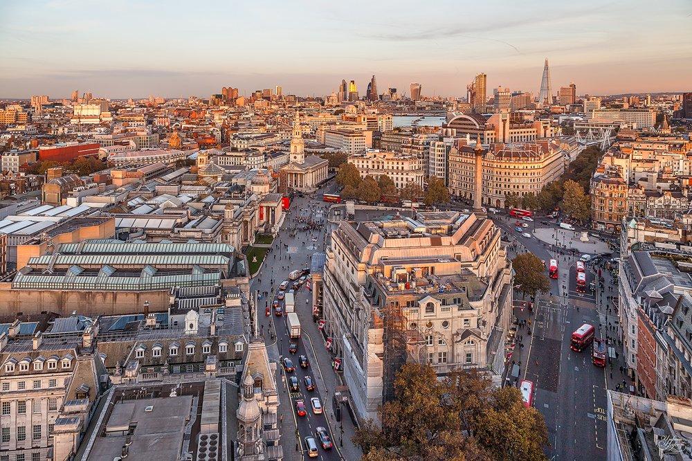 #London  @visitlondon @LondonBuildings @secret_london @VisitBritain @VisitEngland @LondonCallingUK https://t.co/IQ4TKahPBP