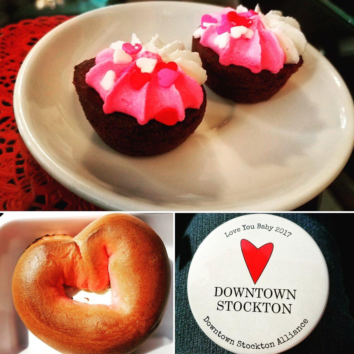 #ValentinesDay: Valentines Day