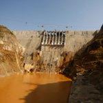 HRW: Ethiopian Dams, Plantations to Harm Neighbor Kenya