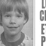 Etan Patz killing: Man guilty over boy's 1979 murder