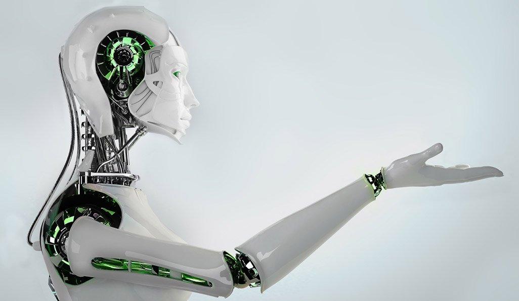攻殻機動隊、銀河鉄道999、SFの世界だと思っていたその世界が、2045年にやって来る・・?!⇒ …#シンギュラリティ